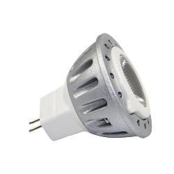 Ultron 138088 - 1,8 W - GU4 - A+ - 80 lm - 25000 h