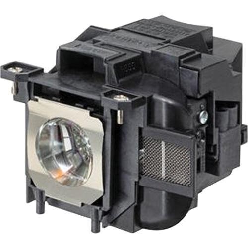 V7 VPL-V13H010L78-2E Projektor Lampe