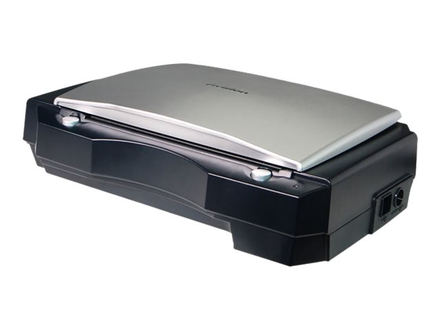 Avision IDA6 - Einzelblatt-Scanner - A6 - 600 dpi