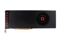 21276-00-20G 8GB High Bandwidth Memory (HBM) Grafikkarte