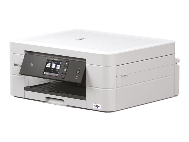 Brother MFC-J895DW - Multifunktionsdrucker