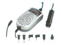 Vanson SDR-120W - Netzteil - Pkw