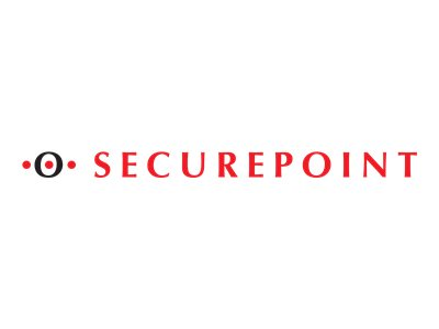 Securepoint LTE Upgrade-Kit G3 - Netzgerät Upgrade-Kit