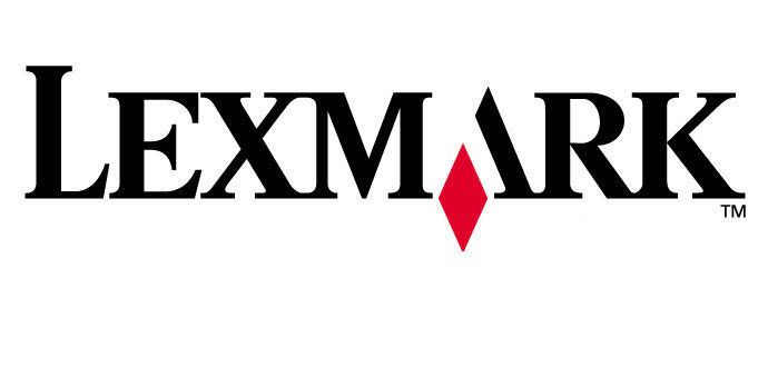 Vorschau: Lexmark Wartungskit - Wartungs-Kit