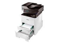 ProXpress SL-M3375FD Laser 33 Seiten pro Minute 1200 x 1200 DPI A4