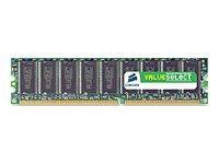 1GB DDR - 400MHz 1GB DDR 400MHz Speichermodul