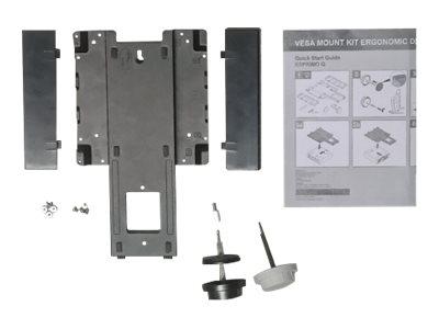 Fujitsu for Height Adjustable FUJITSU Displays