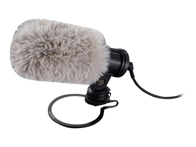 AVerMedia Live Streamer MIC 133 - Mikrofon