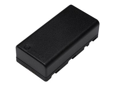 DJI WB37 Intelligent Battery - Batterie - Li-Pol