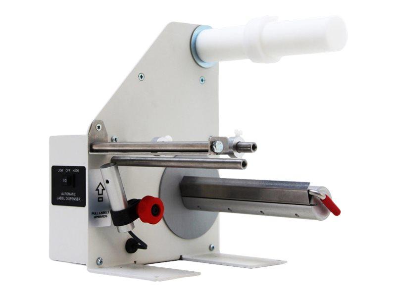 Labelmate LD-200-U - Etikettiersystem - AC 220-230 V