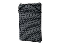 """Reversible Sleeve - Notebook-Hülle - 29.5 cm (11.6"""")"""
