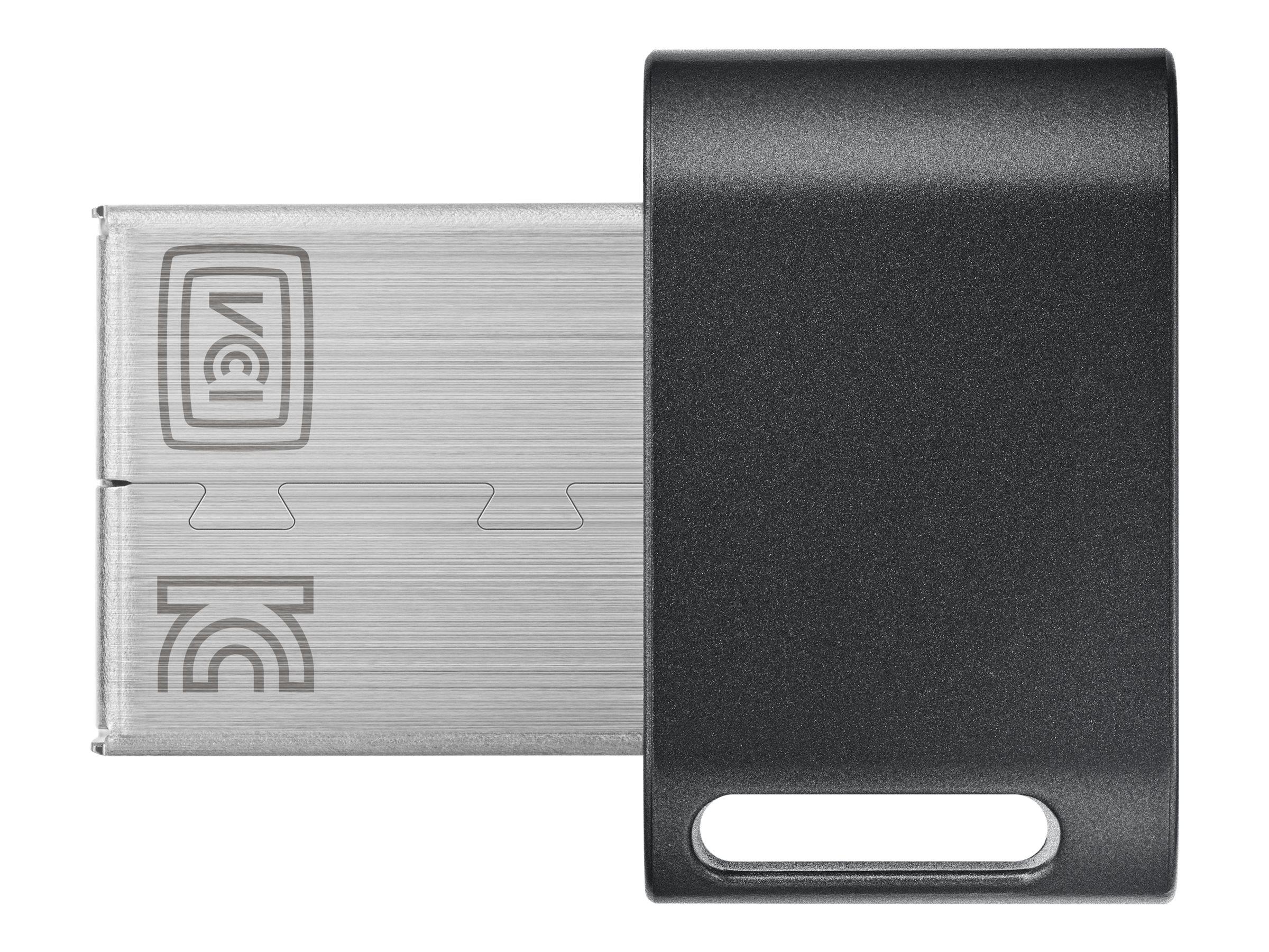 Samsung FIT Plus MUF-128AB - USB-Flash-Laufwerk