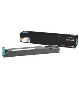Lexmark C950X76G 30000Seiten Tonerauffangbehälter