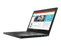 "ThinkPad A275 - 12,5"" Notebook - AMD A 2,5 GHz 31,8 cm"