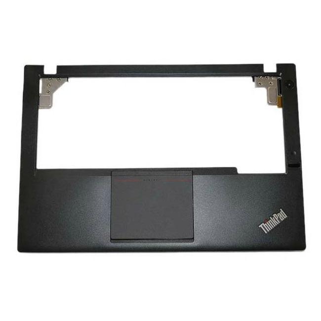 Lenovo 00HT393 Bezel Notebook-Ersatzteil