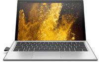 Bundle Elite x2 1013 G3 Intel i7-8550U 33.8cm 13.3Zoll Touch UMA 16GB 1TB/SSD FPR - Intel Core i7-8550U (8MB Cache - 1.80GHz)