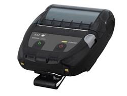 Seiko Instruments MP-B20 2in Mobile PRINT BT - POS-Drucker - Bluetooth