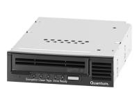 LTO-5 Half Height Model C Eingebaut LTO 1500GB Bandlaufwerk