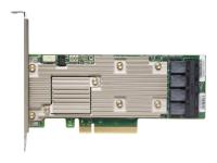 7Y37A01085 PCI Express x8 3.0 12000Gbit/s RAID-Controller