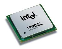 Celeron G3930 - 2.9 GHz