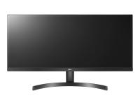 """34WL500-B - LED-Monitor - 87 cm (34"""")"""