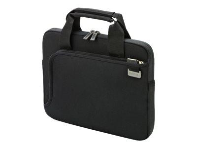 "Dicota SmartSkin Laptop Sleeve 14.1"" - Notebook-Tasche - 35.8 cm (14.1"")"