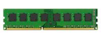 16GB PC4-2133 CL15 16GB DDR4 2133MHz ECC Speichermodul