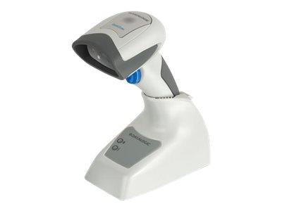 Datalogic QuickScan I QBT2430 - Barcode-Scanner