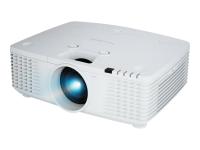 PRO9530HDL Desktop-Projektor 5200ANSI Lumen DLP 1080p (1920x1080) Weiß Beamer