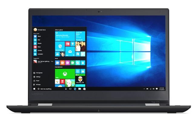 Lenovo ThinkPad JH - 13,3\ Ultrabook - Core i5 Mobile 3,1 GHz 33,8 cm