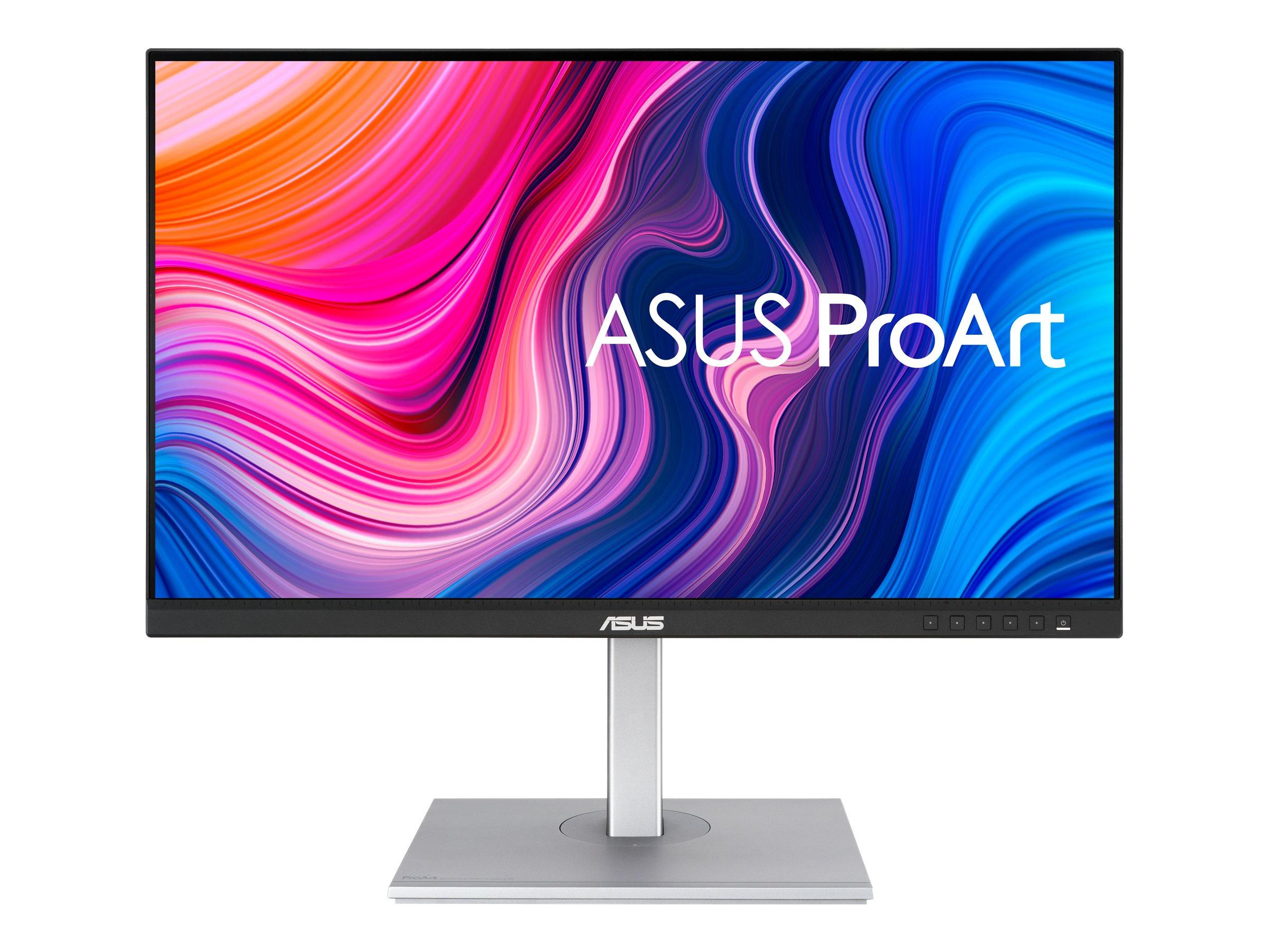 "ASUS ProArt PA279CV - LED-Monitor - 68.6 cm (27"")"