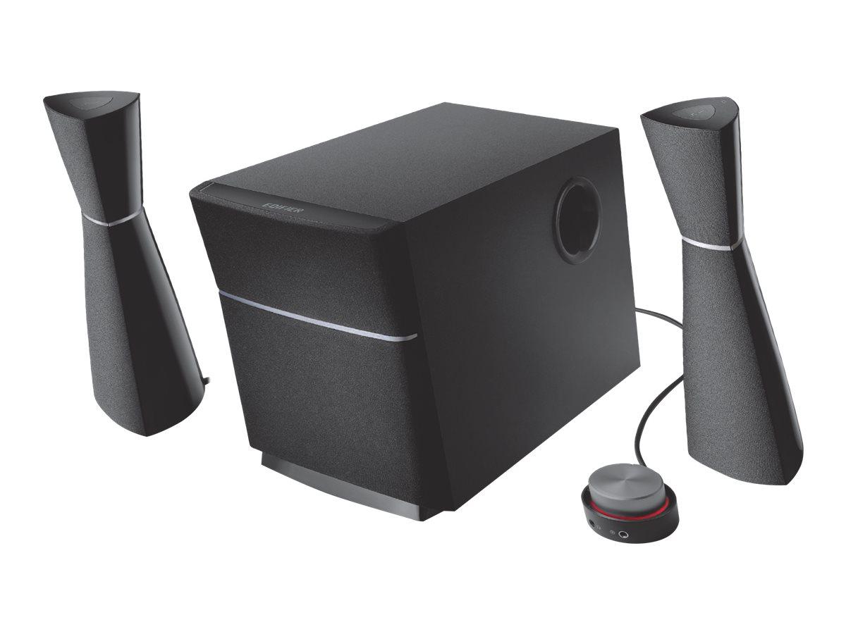 Edifier M3200BT - Lautsprechersystem