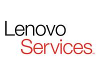00YH601 Software-Lizenz/-Upgrade