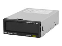 8785-RDX USB 3.0 Interne Festplatte