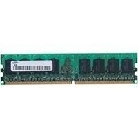 2GB - DDR II SDRAM - 800MHz - CL6 Speichermodul DDR2
