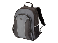 "39.1 - 40.6cm / 15.4 - 16"" Essential Laptop Backpack"