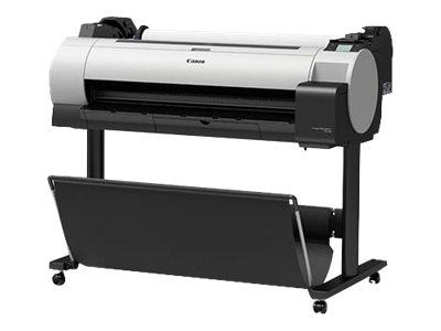 """Vorschau: Canon imagePROGRAF TA-30 - 914 mm (36"""") Großformatdrucker - Farbe - Tintenstrahl - Rolle (91,7 cm)"""