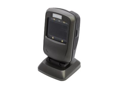 Newland FR4060 Akame - Barcode-Scanner - feststehend
