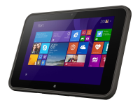 Pro Tablet 10 EE G1 32GB Grau Tablet
