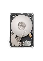 4XB7A14112 Interne Festplatte 2.5 Zoll 1200 GB SAS