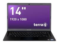 MOBILE 1416 - Intel® Celeron® N - 1,1 GHz - 35,6 cm (14 Zoll) - 1920 x 1080 Pixel - 4 GB - 64 GB