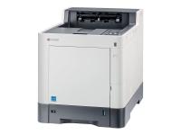 ECOSYS P7040cdn - Drucker - Farbe