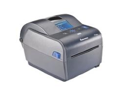 HONEYWELL Intermec PC43d - Etiketten-/Labeldrucker Etiketten-/Labeldrucker - 203 dpi