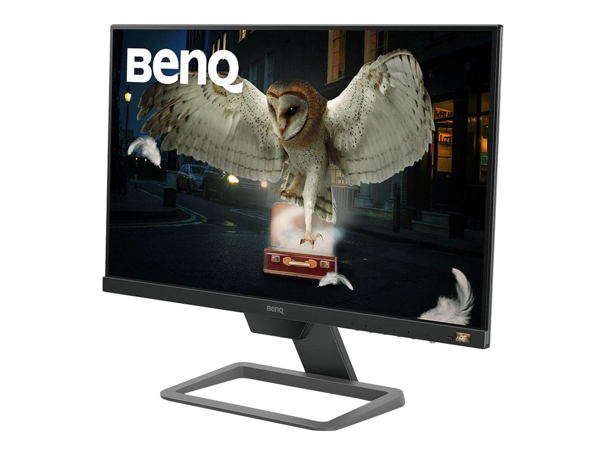 """BenQ EW2480 - LED-Monitor - 60.5 cm (23.8"""") - 1920 x 1080 Full HD (1080p)"""