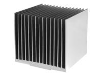 Alpine M1 - Passiv Geräuschloser AM1 CPU Kühler
