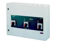 APC SBP300E Single System - Umleitungsschalter