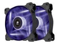 Air AF120 Computergehäuse Ventilator