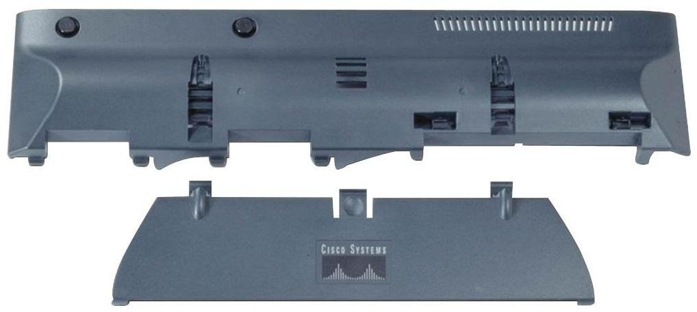 Cisco Sockel für Erweiterungsmodul für IP Phone 7914 (CP-SINGLFOOTSTAND=)