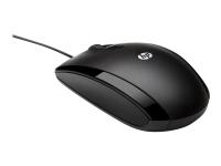 HPX500 Maus mit Kabel