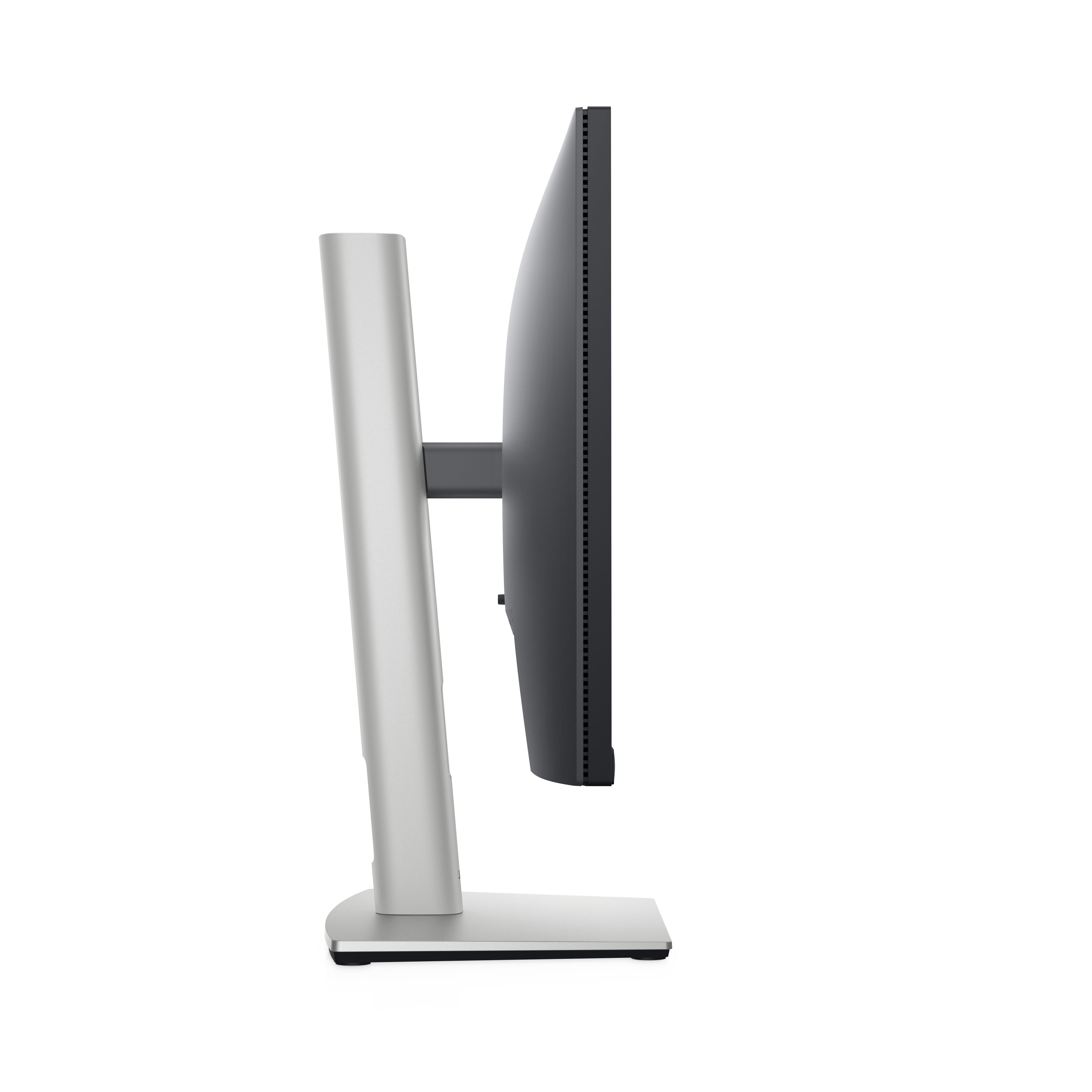 "Dell P2222H - LED-Monitor - 55.9 cm (22"") (21.5"" sichtbar)"